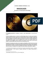 PROGRAMA SEMINARIO INTENSIVO 2020