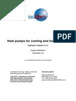 Heat pump report final.pdf