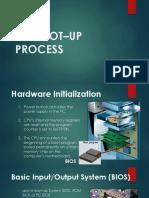 L6-BIOS-SETUP-CONFIGURATIONS.pptx
