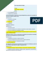 Examen 3 Facturación y Servicios