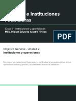 MIF - Clase II.pdf