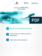 PROGRAMME INTELAKA.pdf