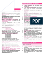 farmaco p3 1.docx