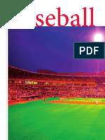 baseball_feature-article.pdf