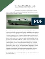 La_connotacion_formal.pdf