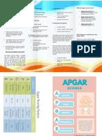 Apgar Score.docx