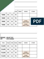 CALENDRIER DES EXAMENS PASSAGE & DE FIN DE FORMATION JUILLET 2018.xlsx