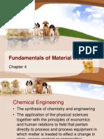 ChE Calc Chapter_4.pdf