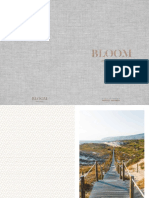 BloomMarinha-PREMIUM_brochure_2019-07-24