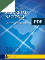 estrategia de seguridad nacional - España.pdf