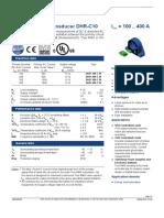 0900766b8146d1f7.pdf