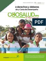 CARTA DE DERECHOS Y DEBERES COOSALUD.pdf
