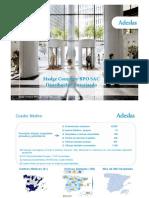OPERATIVA ADESLAS .pdf