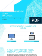 E-book Aproveitamento de Água da Chuva.pdf