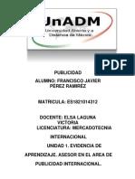 IPUB_U1_EA_FRPR