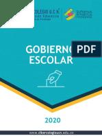 gobierno-escolar-2020-cartilla.pdf