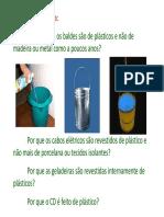 mater - Aula_Polímeros 3o bimestre 2011_ Parte 2