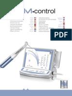 manual micromotor micromega.pdf