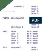 Direzione-di-coro-Monari-2019-2020.pdf