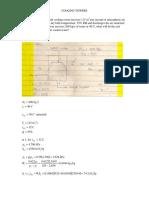 Cooling_Tower.pdf