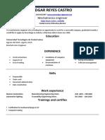 FORMATO FUNCIONAL 1 HOJA.docx