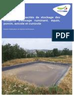 Calcul des capacités de stockages des effluents d'élevage ruminant - Version 2018.pdf
