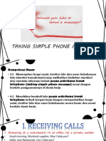 TAKING SIMPLE TELEPHONE MESSAGE.pptx
