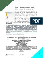 LOCTICSEP.pdf