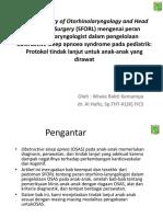 French Society of Otorhinolaryngology and Head and Neck ppt2(1).pptx