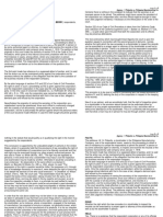 1 Philpotts vs. Philippine Manufacturing Co.