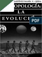 Antropología_la_evolución_----_(Pg_1--24)