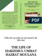 The_Life_of_Hakeemul_Ummat