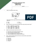 ujian PPT1 T6