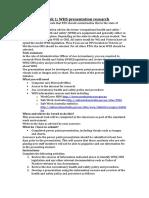 Assessment Task 1 WHS.doc