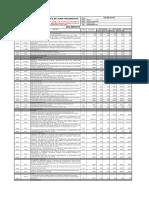 Orçamento Planilha EXCEL - SEM VALORES_271X