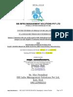 1536653203964_TENDER_DOCUMENT.pdf
