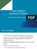 nz-economic-outlook.pdf