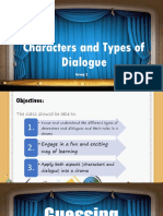 Characters and Types of Dialogue.pptx