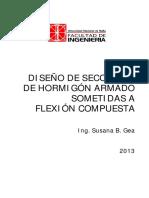 U3.4y5-Apunte_flexion