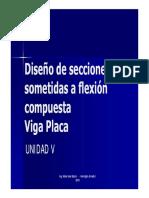 U5-Viga_Placa_clase_7