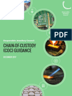 2017-RJC-CoC-Guidance Document (2).pdf