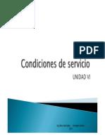 U6-cONDICIONES_DE_SERVICIO