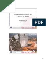 2006-EstimacionCostosCierreMinas_JohnBrodie.pdf