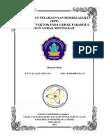 1431021008_I Wayan Jati Adnyana.pdf