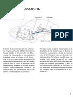manual-arbol-transmision-diferencial-arbol-propulsion-ejes-semiejes-toyota-cubo-rueda-libre.docx