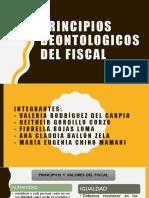 PRINCIPIOS-DEONTOLÓGICOS-DE-LOS-FISCALES (1).pptx