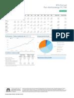 LAM-358680-BTG PACTUAL MULTIESTRATEGY PREVIDÊNCIA FI MULTIMERCADO CRÉDITO PRIVADO -20191217.pdf