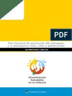 2019-04_documento-marco_plan-asi.pdf