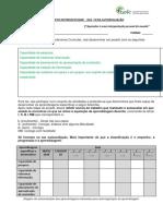 GRELHA_AUTOAVALIACAO DAC_ALUNOS _2019_2020.docx