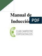 Manual de Inducción acompletado.docx